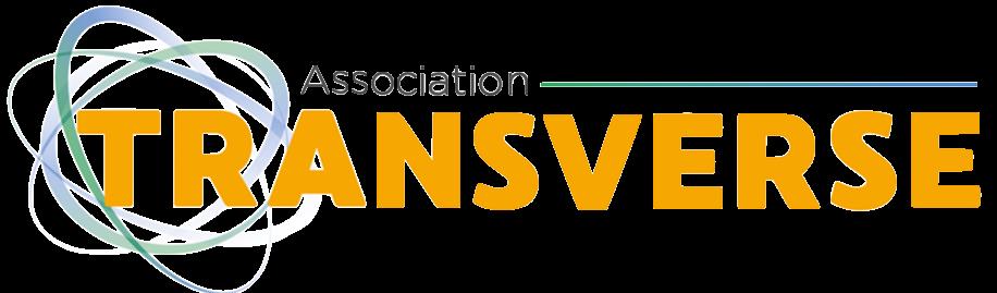 Association Transverse